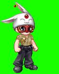 Ronaldo619's avatar