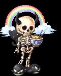 Lunaticrabbits's avatar