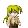 Letson90's avatar