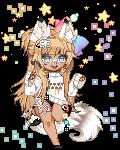 Dananamite's avatar