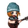 meg701's avatar