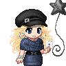 snowy_princess's avatar