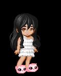 tiramisuki's avatar
