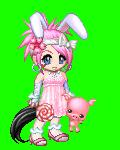 xXKitCatBarXx's avatar