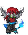 pdragonskale's avatar