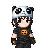 Too Slow Beech's avatar