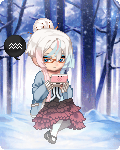 Codekasu's avatar
