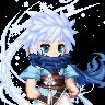 Mr_Example's avatar