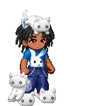 Dreamyyyyy's avatar