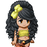 GoonieXChasingXTraffic's avatar