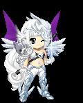 iEternally unknown 's avatar