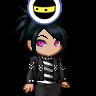Imouto_Sona's avatar
