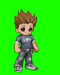 zackman973's avatar