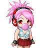 Sachiko_Sakurazaki's avatar
