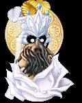 GiselleLeBourisier's avatar