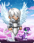 Simfasa's avatar