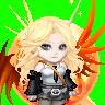 Platinum Sun Goddess's avatar
