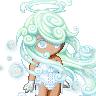 -P_U_F_F_3_R_F_1_S_H-'s avatar