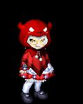 gobbleball's avatar