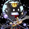 not_goth's avatar