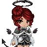 xXYaKuMoMoXx's avatar