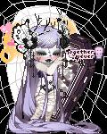 triste monstra's avatar