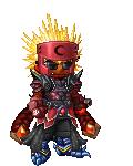 Dragon Gamer Ty