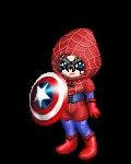xTheAmazing_SpiderGirlx
