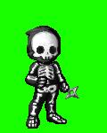 bad-boiiboii's avatar
