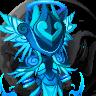 HeavenWolf712's avatar