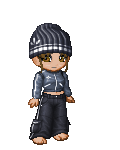 Sweet TenTen 1010's avatar