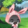 DollaSaurus's avatar