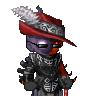 Dead Tech's avatar