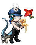 Zukuro-X's avatar
