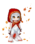 Neddra's avatar