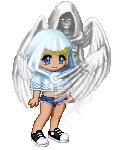 StephyyBaby's avatar