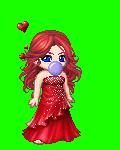 heaven135's avatar