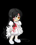 Disgaea_Phantasm's avatar