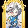 xAcidDollx's avatar