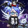 Sadspirit's avatar