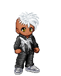 bretts cool's avatar