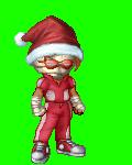 yamatoII's avatar
