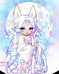 Yukizette's avatar