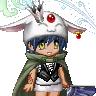 xXiNNERZxX's avatar