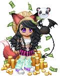 Xxreal_partygalxX's avatar