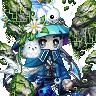 DogeSpirit's avatar