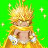 monkeyjim's avatar