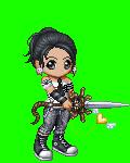 tnm-rock's avatar