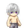 Xx Kiryu Zero's avatar