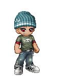 Drakoscuro's avatar